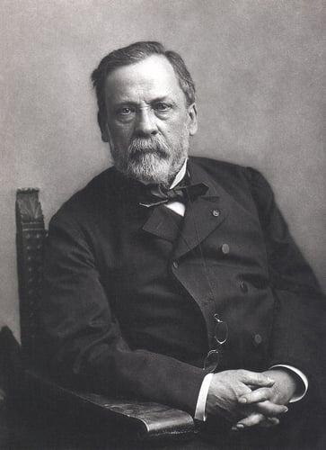 1024px-Louis_Pasteur,_foto_av_Paul_Nadar,_Crisco_edit