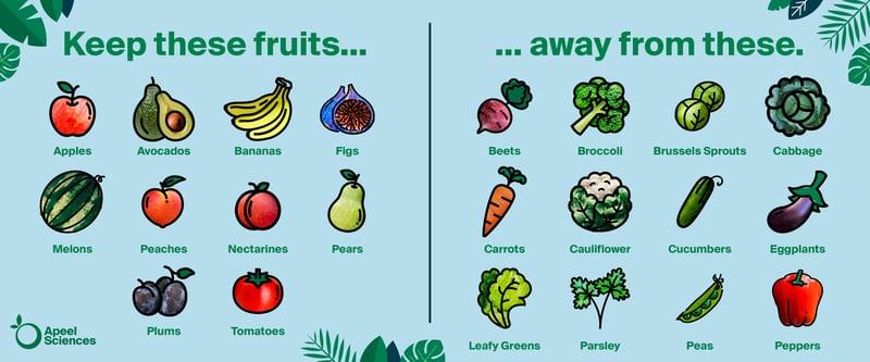 Climacteric-Fruit-1-1