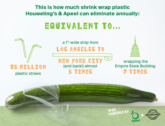 Free-the-Cucumber-Plastic-Stats