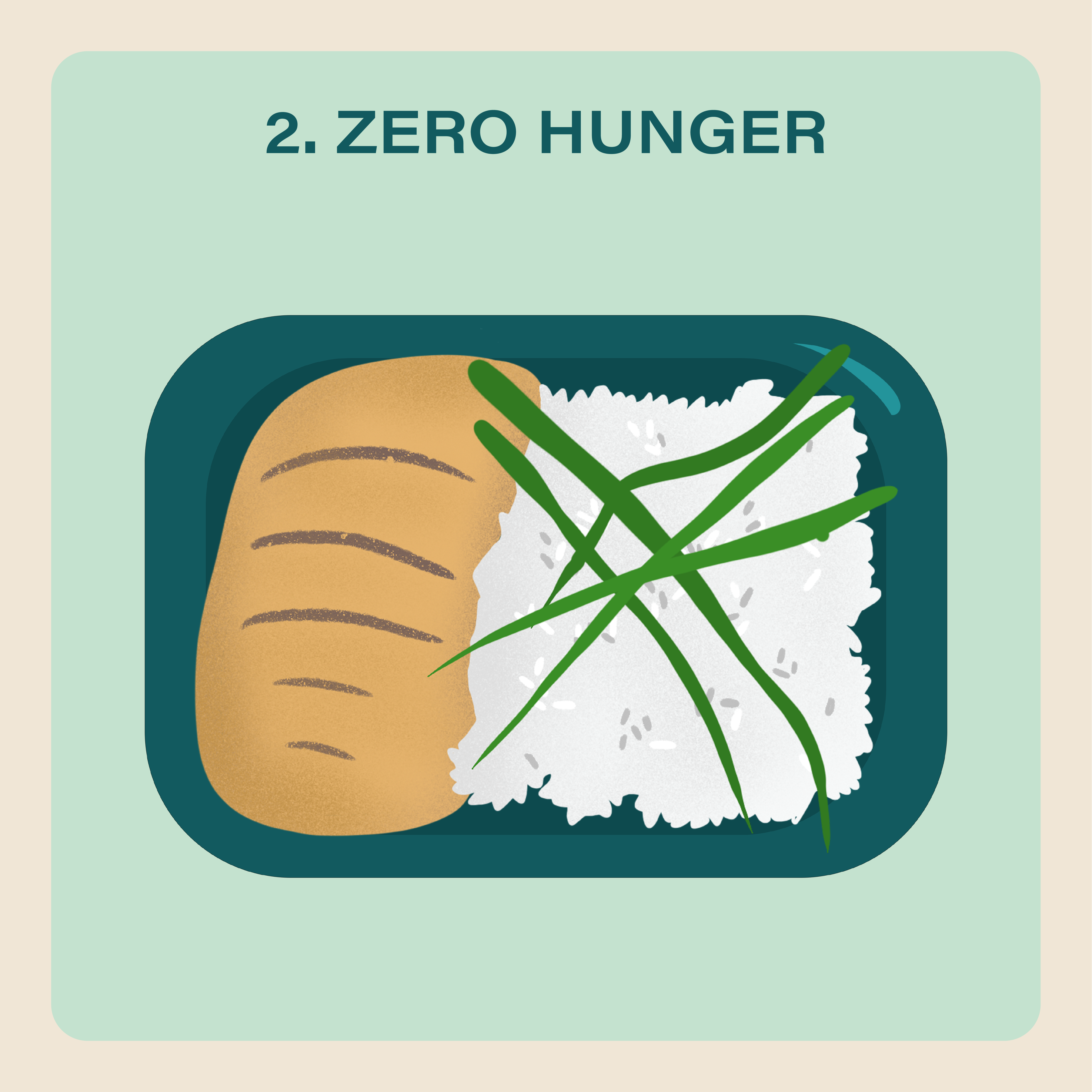 SDGBlog-Square-Hunger