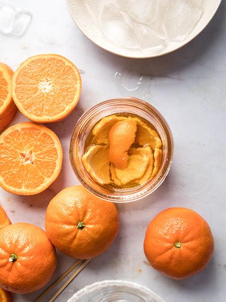 diy-mandarin-liqueur