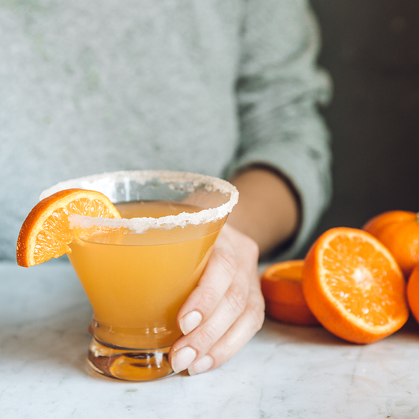mandarin-margarita-recipe