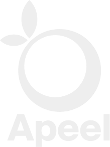 Apeelsciences