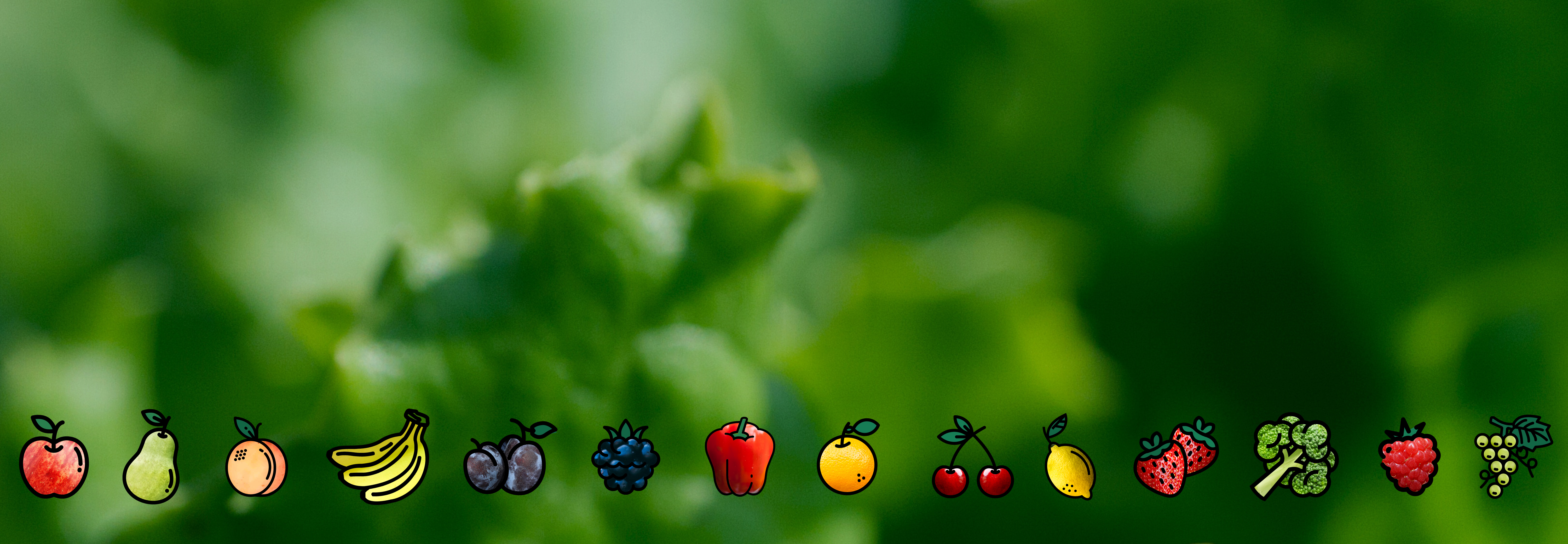 Climacteric-Fruit-Header-no-text